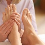 Taking a Look at the History of Reflexology