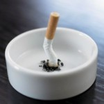 Willpower and How to Stop Smoking