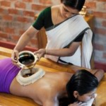 What Are the Benefits of Kerala Ayurveda?