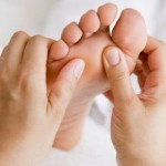 Reflexology for Diabetes, Bilingualism for Dementia and Thyme for Acne