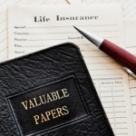 The Difference Between Life Insurance and Critical Illness Insurance