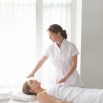 Reiki Treatment: The Science Behind Alternative Medicine