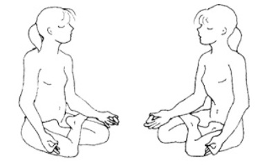 Yoga for Allergies