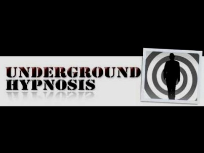Underground Hypnosis