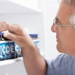 The Value of Vitamin D Supplements for the Elderly
