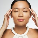 Natural and Effective – Holistic Remedies for Headaches