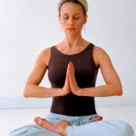 Get Help Knowing How to Start Transcendental Meditation