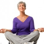 How Meditation Can Help Seniors – Study