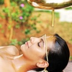 Learning More About Ayurvedic Spa Treatments