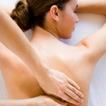 Learn All Benefits of Massage Therapy