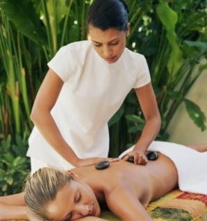 FAQ of Full Body Massage