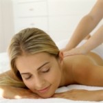 What Is Massage Therapy Used for?