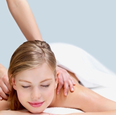 Back Massage Tips