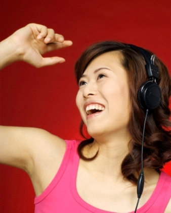 Effects of Music Therapy on Depression