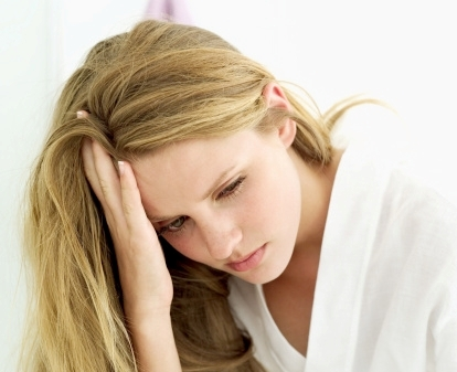 Homeopathic Treatment for Anxiety