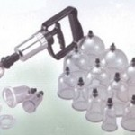Banner Therapy 15pc Cupping Set