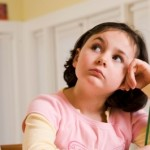What Are the Attention Deficit Disorder Symptoms?