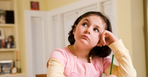 What Are the Attention Deficit Disorder Symptoms