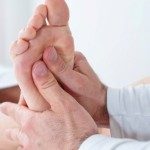 What are the Benefits of Massage Therapy for Diabetes?
