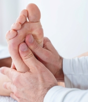 What are the Benefits of Massage Therapy for Diabetes