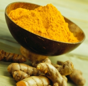 What are the Turmeric Anti-Inflammatory Side Effects