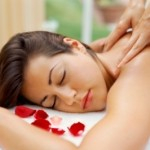 What are the Types of Massage Therapy Techniques?