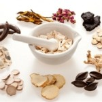 Chinese Herbs and Alternative Medicine Supplements for Dementia