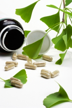 Herbal Weight Loss Pills Side Effects