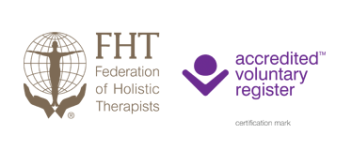 A New Therapist Quality Mark for Complementary Practitioners from UK