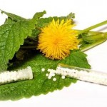homeopathic treatment for piles