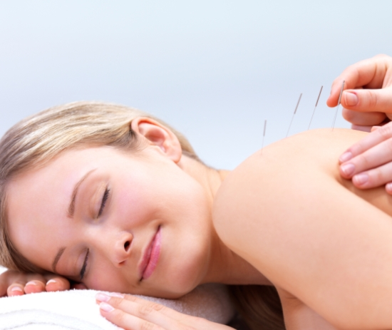 benefits of acupuncture before and after surgery