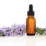 essential oils and tips to blend them