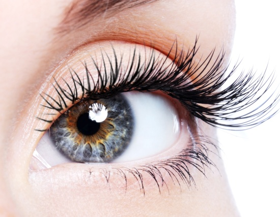 various benefits of iridology