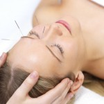 myths associated with acupuncture