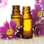 aromatherapy for anxiety relief