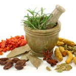 myths about Ayurveda debunked and busted