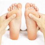acupuncture vs. acupressure