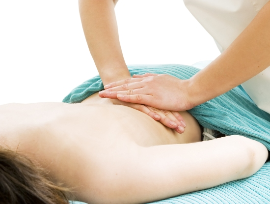 chiropractic and sciatica treatment