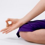 everyday terms used in yoga and their meanings