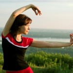 tai chi or yoga which is the more effective