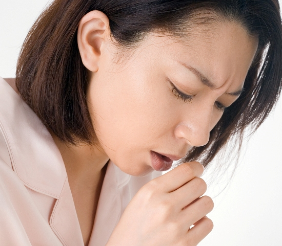 chinese medicines and herbs used to treat bronchitis