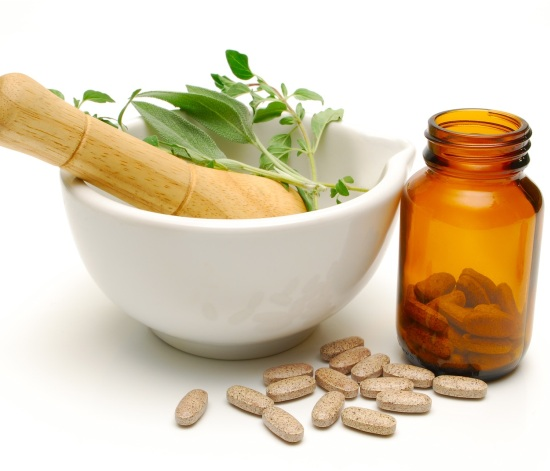 Difference Between Complementary And Alternative Medicine