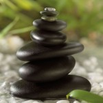 feng shui tips to follow for good health