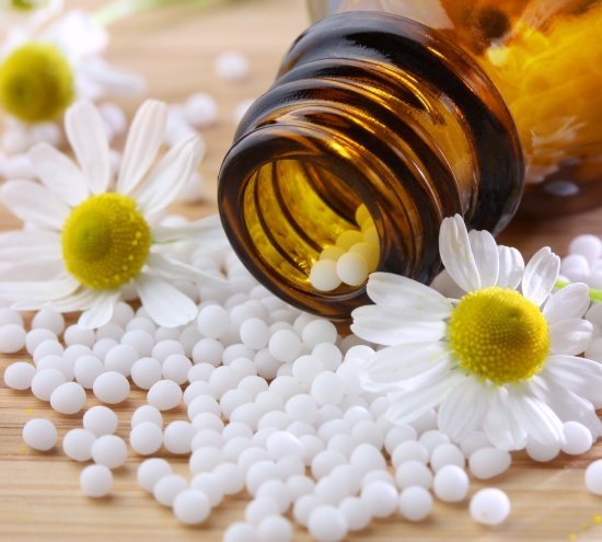homeopathy remedies for shingles