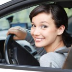 tips to prevent highway hypnosis