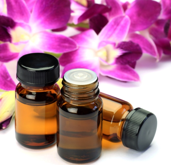 tips for buying aromatherapy oils