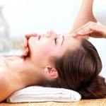 can reiki lead to weight loss