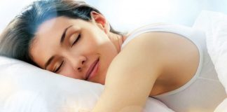 8 Tips for getting a Good Night Sleep without Pills