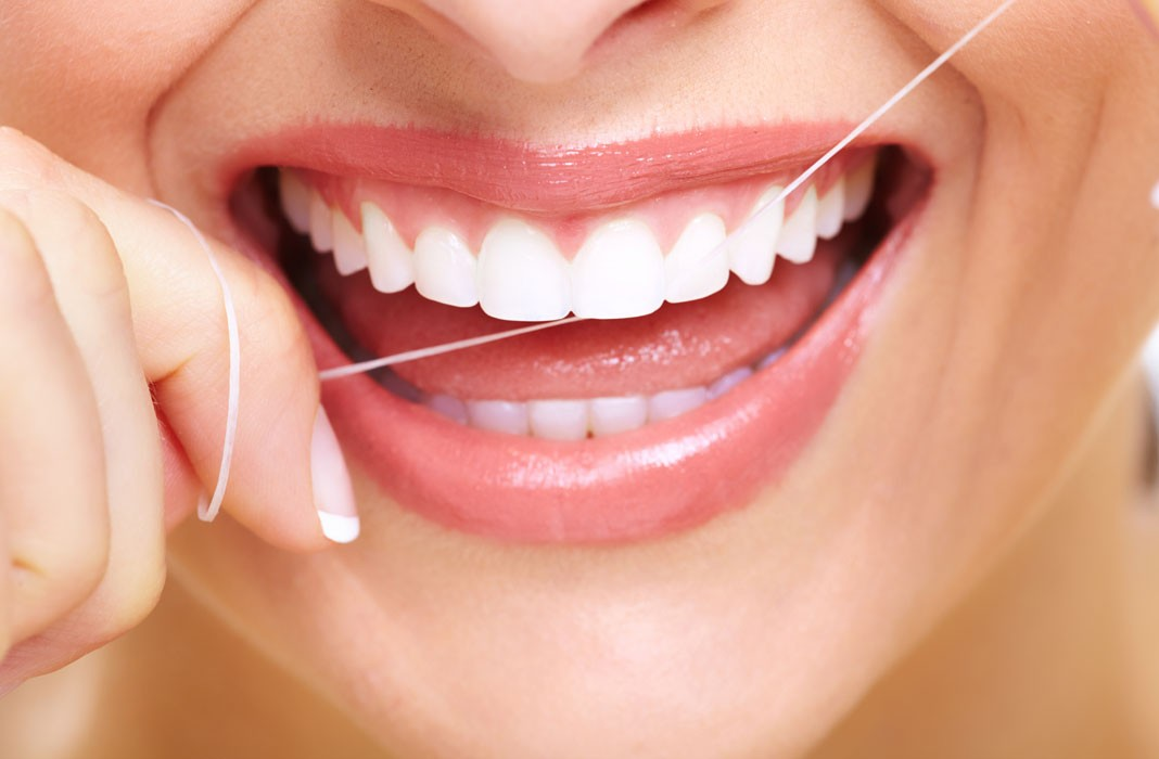 Home Remedies to Remove Tartar and Plaque from Teeth