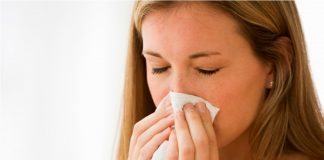 10 Home Remedies for Sinus Infection